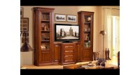 Мебель в гостиную (16)