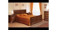 Мебель в спальню (23)
