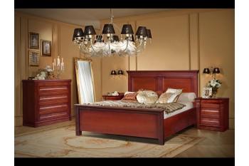 спальня 002