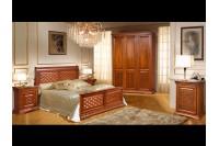 спальня 003