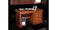 Мебель для кабинета (5)