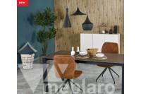 Обеденный стол Horizon, стулья К237
