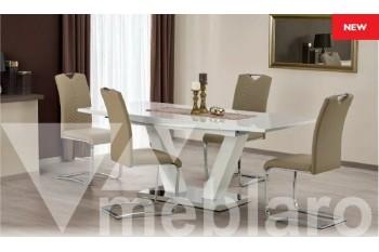Обеденный стол Vision, стулья К239