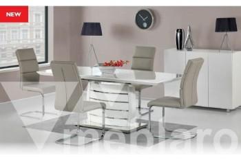 Обеденный стол Onyx, стулья К230