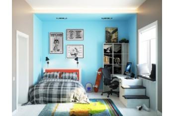 Набор мебели для подростка