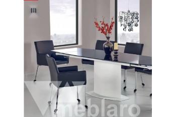 Обеденный стол «Anderson К256»