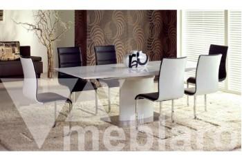 Обеденный стол Marcello, стулья К104