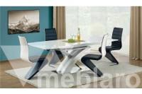 Обеденный стол Sandor, стулья К194