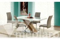 Обеденный стол Nexus, стулья К193