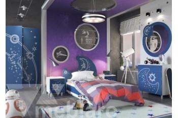 Набор мебели «Космос»
