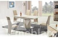 Обеденный стол Cameron, стулья К213