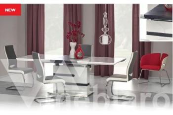 Обеденный стол Monaco, стулья К259