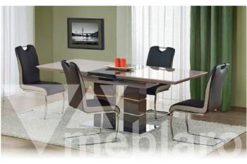 Обеденный стол Lord, стулья К184