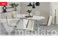 Обеденный набор Iberis, стулья К232